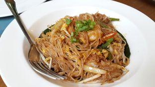 Foto 1 - Makanan di Seroeni oleh Olivia @foodsid