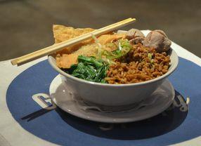 Restoran di Tangerang yang Buka Hingga Tengah Malam