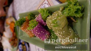 Foto 2 - Makanan di Saigon Delight oleh Mich Love Eat