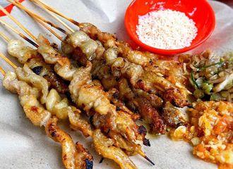 23 Kuliner Murah di Jakarta yang Enak dan Ngangenin