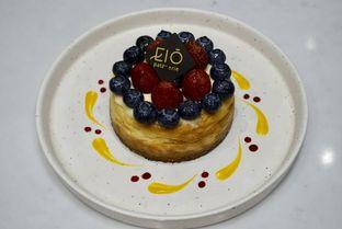 Foto 5 - Makanan di EIO Patisserie oleh yudistira ishak abrar