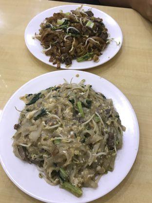 Foto review Kwetiaw Sapi Mangga Besar 78 oleh katakaya 1