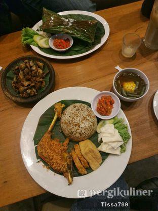 Foto 10 - Makanan di Opah Mami oleh Tissa Kemala