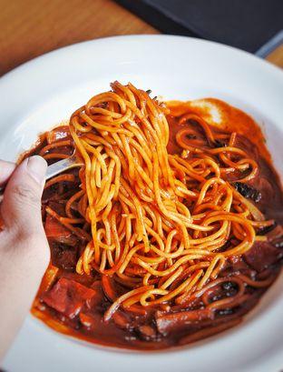 Foto review School Food Blooming Mari oleh The foodshunter 3