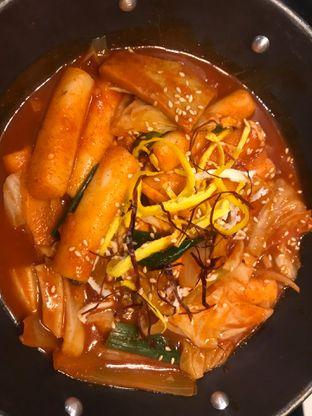 Foto 4 - Makanan di Suwon Galbi oleh Levina JV (IG : @levina_eat & @levinajv)