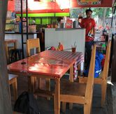 Foto di Tropicale Juice Bar