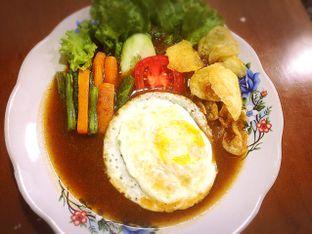 Foto 5 - Makanan di Neo Dapoer Oma oleh Fransiscus