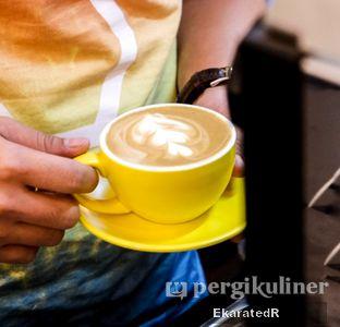 Foto 1 - Makanan di Janjian Coffee oleh Eka M. Lestari