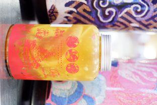 Foto 3 - Makanan di Ben Gong's Tea oleh Deasy Lim