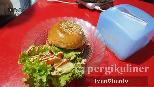 Foto review Kanjeng Mami oleh Ivan Olianto 5
