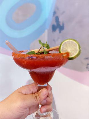 Foto review 20/20 Cocktails & Agaves oleh Mouthgasm.jkt  5