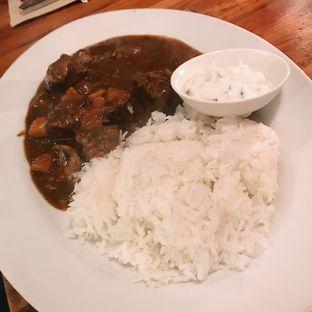 Foto 4 - Makanan di Monolog oleh Della Ayu
