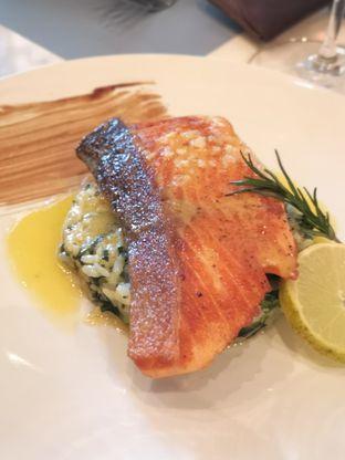 Foto 2 - Makanan di Pardon My French oleh Makankalap