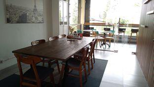 Foto 4 - Interior di Little M Coffee oleh Eka Febriyani @yummyculinaryid
