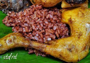 Foto review Nasi Bancakan oleh Stanzazone  6