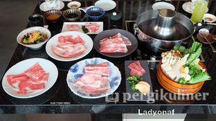 Foto 24 - Makanan di Shabu Shabu Gen oleh Ladyonaf @placetogoandeat