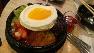 Foto review Patbingsoo oleh Jocelin Muliawan 4