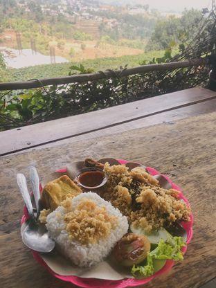Foto 2 - Makanan di Lereng Anteng oleh @qluvfood
