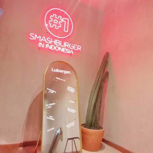 Foto review Luberger oleh Rifqi Tan @foodtotan 3