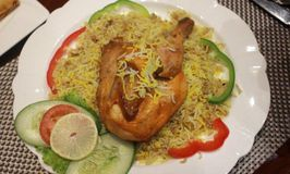 Larazeta Restaurant & Gallery