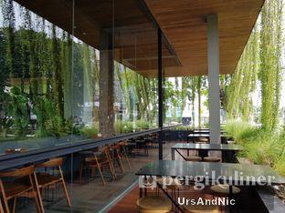 Foto 8 - Interior di Wiro Sableng Garden oleh UrsAndNic