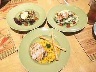 Foto - Makanan di Nanny's Pavillon oleh ratna faradila