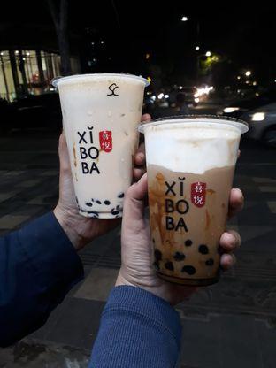 Foto review Xi Bo Ba oleh Alfi Noor Yuniar Djahidi 1