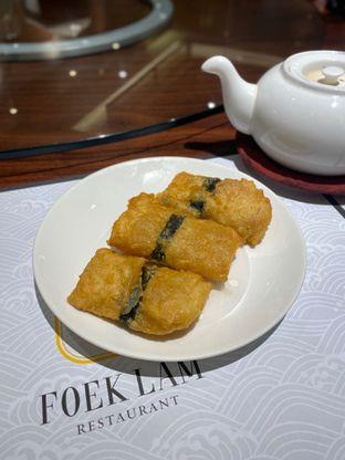 Foto 8 - Makanan di Foek Lam Restaurant oleh Riani Rin