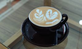East Indische Koffie