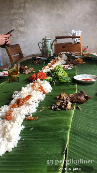 Foto 2 - Makanan di Kluwih oleh Aprilia Putri Zenith