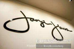 Foto 4 - Interior di Kopi Janji Jiwa oleh Food Foodie Bdg
