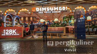 Foto 7 - Eksterior di Dimsumgo! oleh Velvel