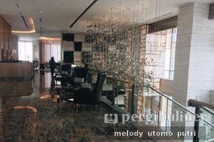 Foto 12 - Interior di Daily Treats - The Westin Jakarta oleh Melody Utomo Putri