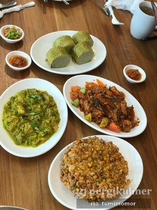 Foto 3 - Makanan di Cia' Jo Manadonese Grill oleh Ria Tumimomor IG: @riamrt