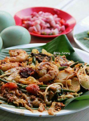 Foto - Makanan di Kwetiau Arang Sister oleh Ken @bigtummy_culinary
