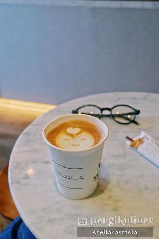 Foto review Teabags Coffee oleh Shella Anastasia 3