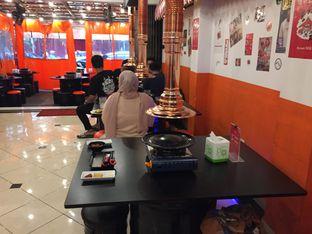Foto 7 - Interior di Pochajjang Korean BBQ oleh Yohanacandra (@kulinerkapandiet)