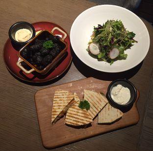 Foto 4 - Makanan di Socieaty oleh Stella Griensiria