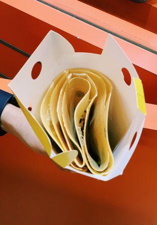 Foto - Makanan di D'Crepes oleh Indra Mulia