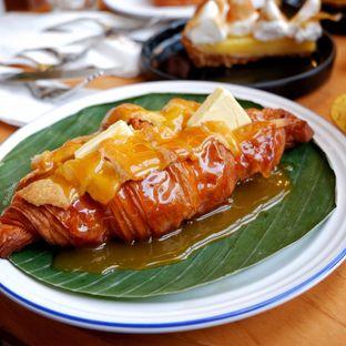 Foto 2 - Makanan di Social Affair Coffee & Baked House oleh David Sugiarto