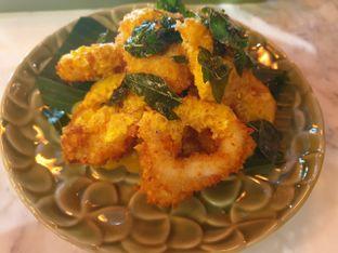 Foto 4 - Makanan di Co'm Ngon oleh Levina JV (IG : @levina_eat & @levinajv)