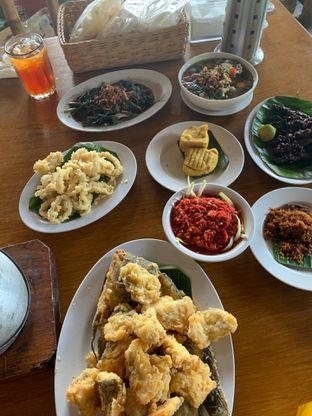 Foto - Makanan di Gurih 7 oleh Samantha Kayla