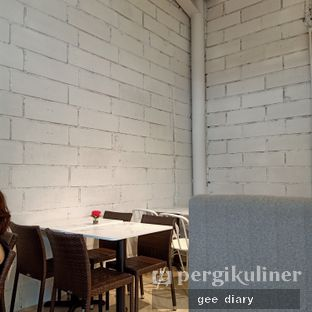 Foto 6 - Interior di Cici Manis oleh Genina @geeatdiary