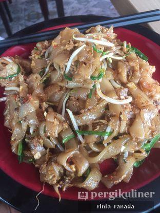 Foto 1 - Makanan di Mie Pedas Juara oleh Rinia Ranada