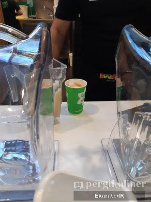 Foto 3 - Makanan di Boost oleh Eka M. Lestari