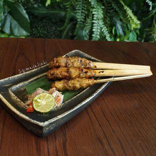 Foto 2 - Makanan di Putu Made oleh mayalizhi