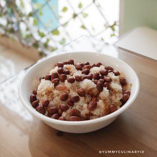 Foto 6 - Makanan di Ta' Pe Rasa oleh Eka Febriyani @yummyculinaryid