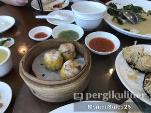 Foto 13 - Makanan di Teo Chew Palace oleh Monica Sales