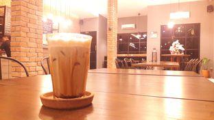 Foto review Ice Kafi oleh Perjalanan Kuliner 8
