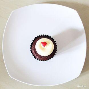 Foto review Twelve Cupcakes oleh Airin Sherry 4
